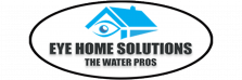 Hard Water Experts